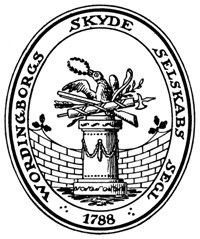 Logo selskabet
